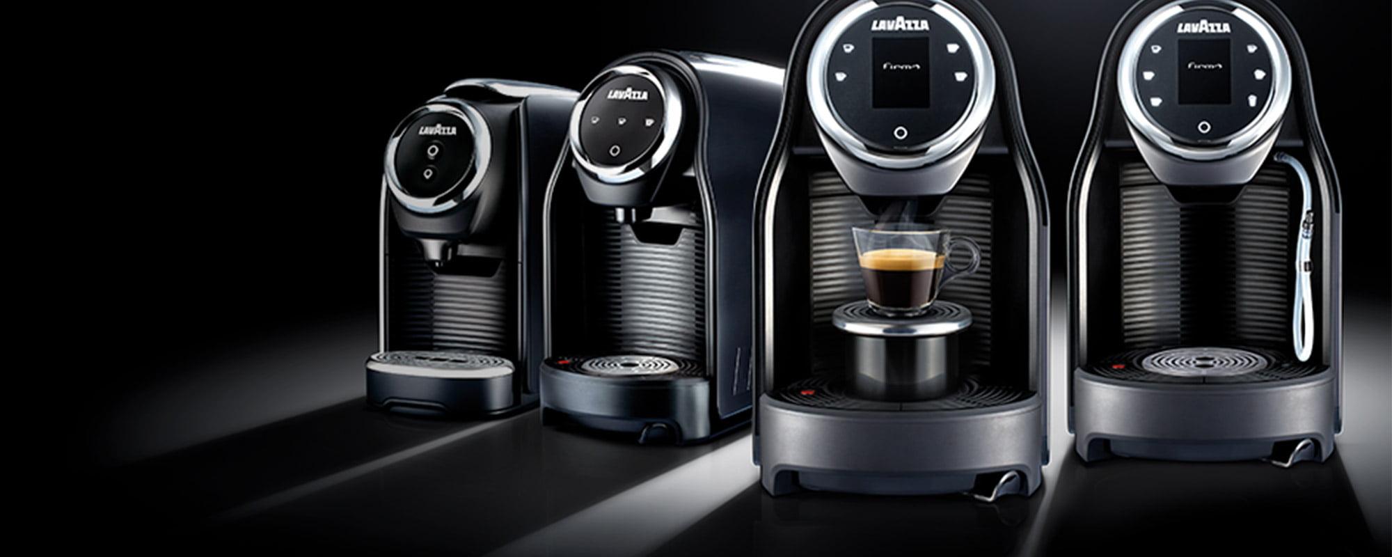 Melodie di Caffè